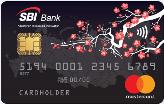дебетовые карты SBI Bank