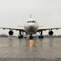 Ryanair откроет новый рейс из Львова