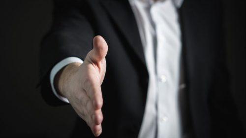 В Украине запустили новый сервис для безработных