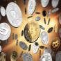 В Катаре запретили операции с криптовалютами