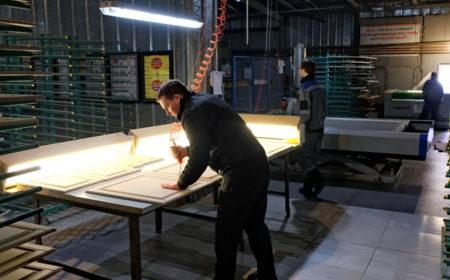 Свыше 120 предпринимателей Мангистау получили кредит под 1%