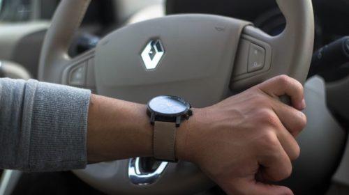 Украинцы стали чаще покупать новые автомобили: названы лидеры