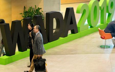 WADA назвало сумму обязательного взноса России в 2020 году