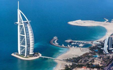 ОАЭ будут выдавать туристические визы на пять лет