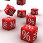 Дешевые кредиты для бизнеса: эксперты оценили новую госпрограмму