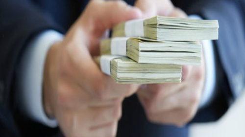 """В госпрограмму кредитования """"вольют"""" 2 млрд грн: кто получит деньги"""