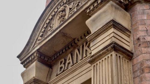 Минфин опубликовал рейтинг крупнейших банков-покупателей ОВГЗ