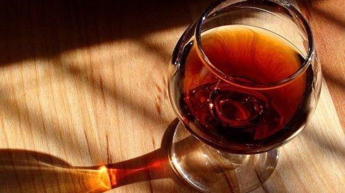 ЕС подождет. Украина продолжит экспортировать шампанское и коньяк