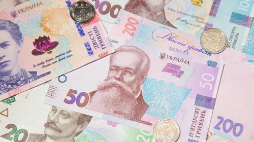 В Украине вырастут пенсии членам семей погибших военнослужащих: когда и на сколько