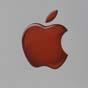 Apple обвинили в краже секретной информации