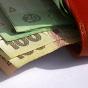 """Повышение минимальной зарплаты может дать импульс """"теневым"""" схемам - эксперт"""
