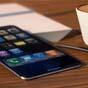 В Украине более 52% молодежи имеют по 4 смартфона на одного человека – исследование