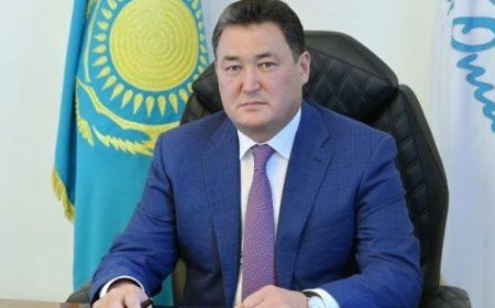 Акима Павлодарской области подозревают в превышении полномочий