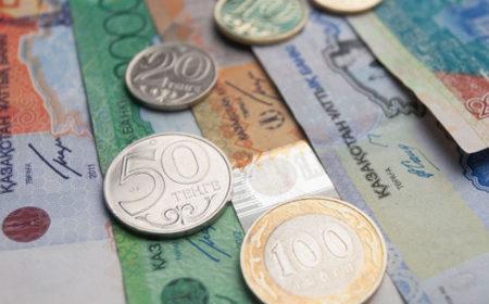 На микрокредитование в СКО выделят 5,5 млрд тенге