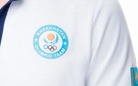 Какой будет форма олимпийской сборной Казахстана