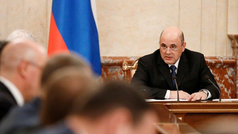 Чем Максим Орешкин и Дмитрий Козак займутся в администрации президента