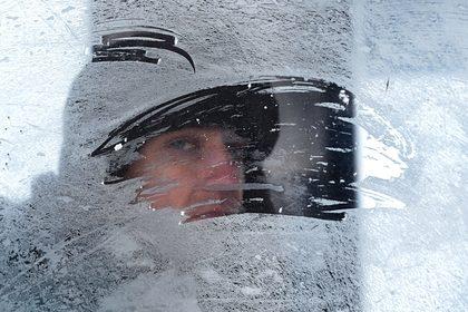 Россиянам рассказали о грядущем похолодании