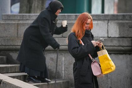 Россияне назвали мотивирующую их прибавку к зарплате
