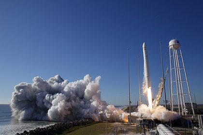 Украина заказала российский металл для американских ракет