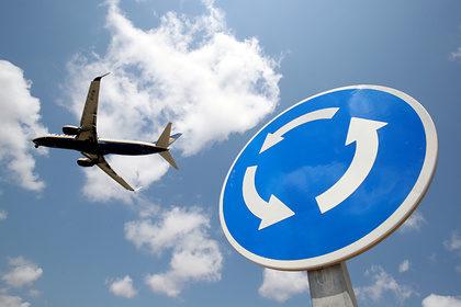 Разбившийся в Иране самолет оказался почти новым