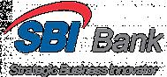 sbi bank кредит