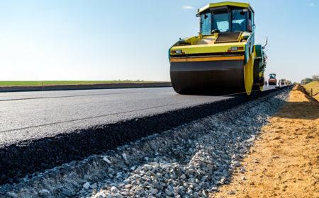 ЕАБР выделит $95 млн на строительство БАКАД