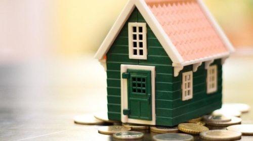Зеленский поставил сроки по снижению ипотечной ставки до 10%