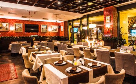 Ресторан как бизнес-проект: зоны роста и факторы успеха