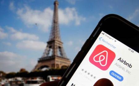 Берлин, Париж, Амстердам призывают отрегулировать деятельность Airbnb
