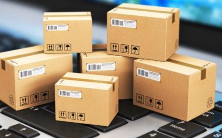 В «Казпочте» объяснили приостановку почтового сообщения с Китаем