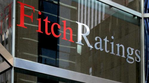 Fitch повысило рейтинг жизнеспособности крупного украинского банка