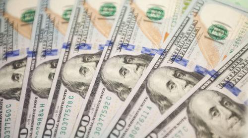 НБУ наращивает продажи валюты на межбанке: сколько купил и продал в январе