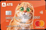 кредитные карты банка АТБ
