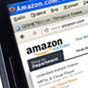 Безос продал за неделю акций Amazon почти на $3,5 миллиарда