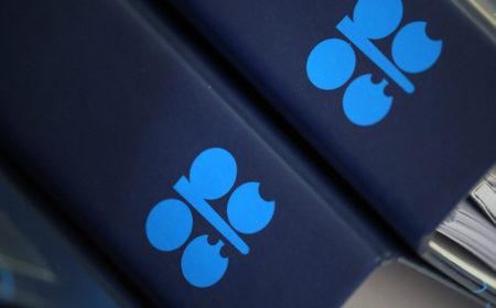 ОПЕК+ рекомендует сократить добычу нефти из-за коронавируса