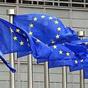 Уровень безработицы в ЕС самый низкий за 20 лет — Евростат