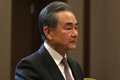 В Китае рассказали о влиянии коронавируса на торговую сделку с США