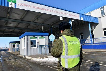 Началась эвакуация россиян из Китая