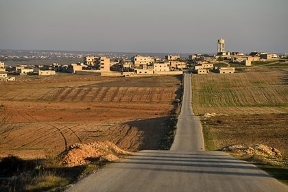 США выразили недовольство Россией и Турцией в Сирии