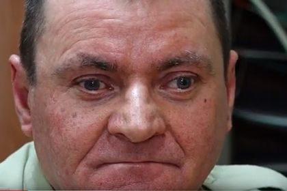 Слепой мужчина попал под машину и прозрел