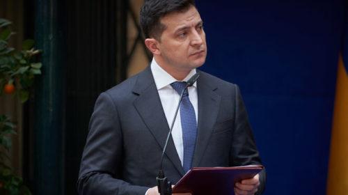 Зеленский подписал закон о среднем образовании: что изменится