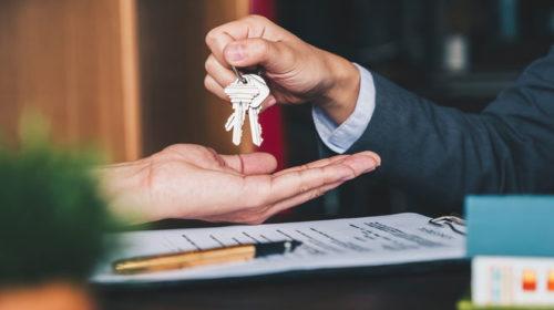 В Раде хотят вдвое снизить арендную плату за жилье