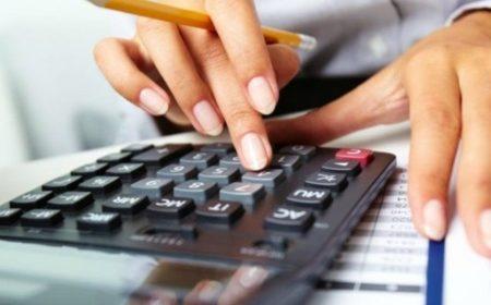 ИФК останавливает начисление арендной платы для МСБ