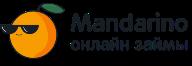 mandarino онлайн займы