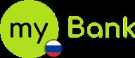 MyBank быстрые займы