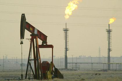 Ценам на нефть предсказали застой