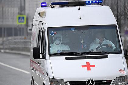 Россиянам объяснили особенности в выплате зарплат при карантине
