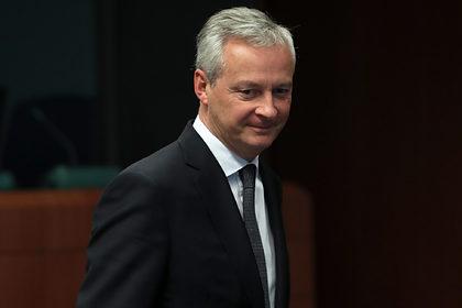 Вторая страна в Европе заговорила о национализации