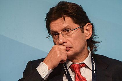 Подсчитаны потери России от разрыва сделки с ОПЕК