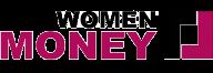 WOMENMONEY займы для женщин